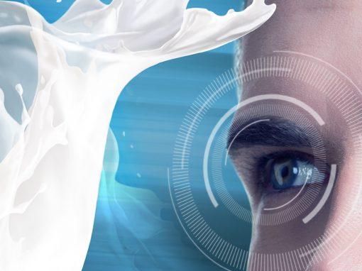 GEA Farm Technologies<br> Talentierter Flyer
